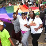 Durban Pride 2016 expected to be a bumper edition