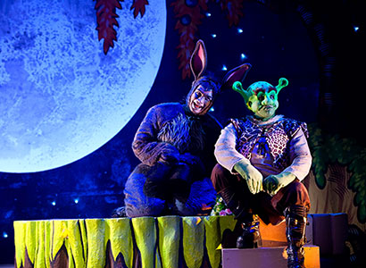 shrek_musical_review_01