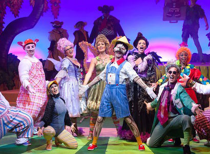 shrek_musical_review_02
