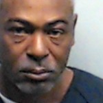 This man got 40 years in jail for pouring boiling water over gay couple