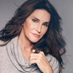 It's official: Caitlyn Jenner's I Am Cait has been cancelled