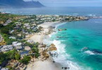 Cape-Town-named-among-top-gay-friendly-destinations