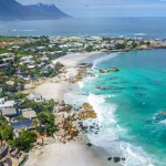 Cape Town named among world's top gay-friendly destinations