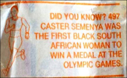 Caster-Semenya-makes-it-inside-the-iconic-Chappies-wrapper