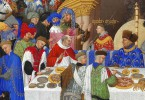 Greensleeves-Still-stuck-in-the-Middle-Ages