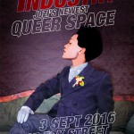 Here's Industry – Johannesburg's newest queer lounge and bar