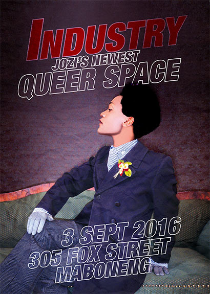 Industry-Poster_launch_jozi_new_queer_space