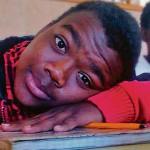 Breaking: Man arrested for murder of Potchefstroom gay teen