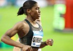 Why-Caster-Semenya-deserves-to-compete-at-Rio-2016_02