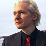WikiLeaks denies outing gay Saudi man as criticism grows