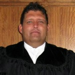 Another gay Christian minister takes church to court for being fired