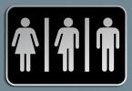 judge-rules-against-transgender-bathroom-guidelines