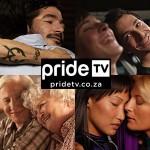 Gay brothers & lesbian gymnasts! Here's this week's PrideTV highlights