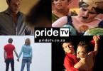 pride_tv_week_02