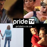 A Russian rent boy & twins in transition! Here's this week's PrideTV highlights