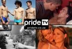 pride_week_4_boys