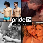 Threesomes, sexy Mormons & a prison romance! Here are this week's PrideTV highlights