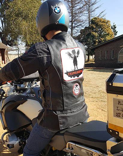Joburg-gay-biker-group-launched