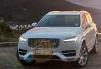 motoring-trophy-king-volvo-xc90_wide