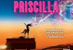 priscilla-queen-of-the-desert-musical-heads-for-south-africa