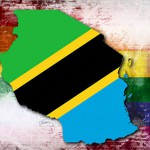 Tanzania orders gay men to report to police
