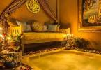 the-belgrace-a-gay-welcoming-romantic-oasis-in-mpumalanga