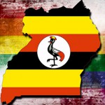 Major LGBT rights court victory in Uganda