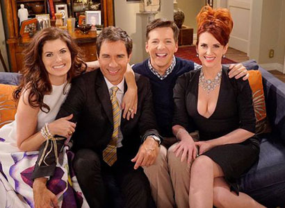 will-grace-cast-reunite-to-take-on-donald-trump