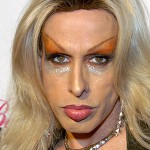 Why was Alexis Arquette omitted from the Oscars' In Memoriam tribute?