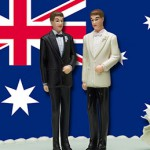 LGBT Australians angry over national poll on same-sex marriage
