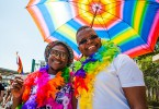 Pretoria Pride 2015