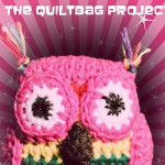 PTA: QUILTBAG Trans Seminar and Film Festival