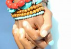 same_sex_marriage_28_percent_homne_affairs