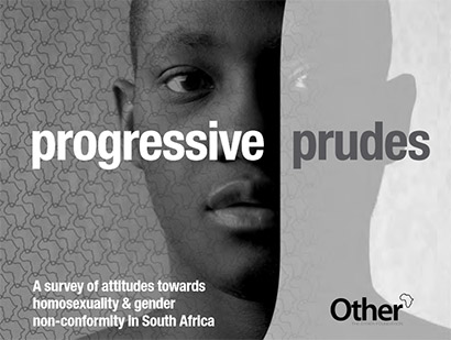 south_africa_progressive_prudes_homosexuality_study