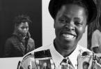 zanele_muholi_interview_mambaonline