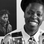 Zanele Muholi – Making the invisible visible