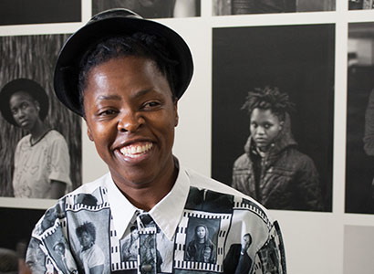 zanele_muholi_interview_mambaonline_faces_phases