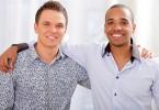 bisexual-men-paid-30-percent-less-than-heterosexuals