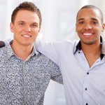 Bisexual men paid 30% less than heterosexuals