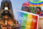 finding-a-platform-for-pride_johannesburg_pride