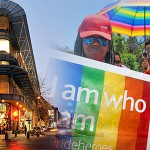 Johannesburg Pride venue controversy gets mainstream coverage