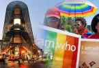 finding-a-platform-for-pride_johannesburg_pride_2016