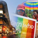 Opinion: Finding a platform for Johannesburg Pride
