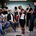 Freshly Ground to headline Glitterfest Cape Town LGBTIQA music fest