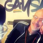 GaySA Radio awarded grant from US Embassy