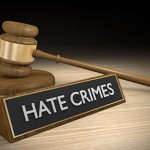 Historic Hate Crimes Bill released – proposes 3 years in jail for hate speech
