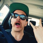 Jack Parow accused of making homophobic comment
