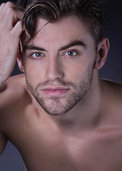 jarryd-nurden-interview-model