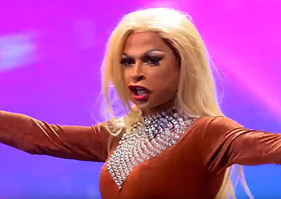 manila-von-teez-brings-drag-magic-to-sas-got-talent