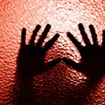 "Mpumalanga lesbian couple gang raped to be ""taught to be women"""
